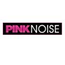 Pink Noise Quinceanera DJs